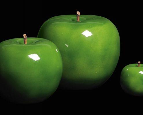 Najmodniejszy kolor roku Greenery Pantone