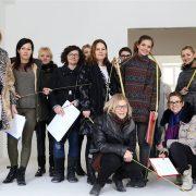 Profesjonalne warsztaty i szkolenia dla architektów Dominika Rostocka