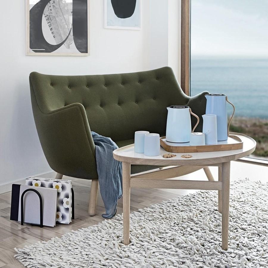 Kolekcja Emma Stelton Hygge Design