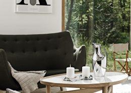 Kolekcja Kontra Hygge Design