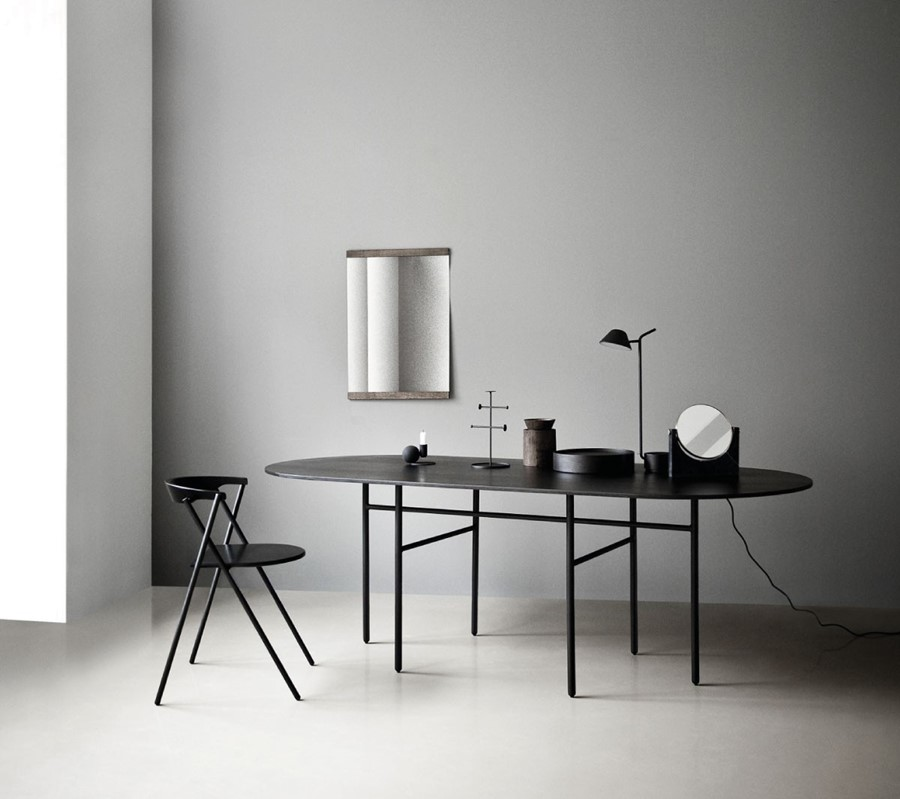 Kolekcja Peek Hygge Design
