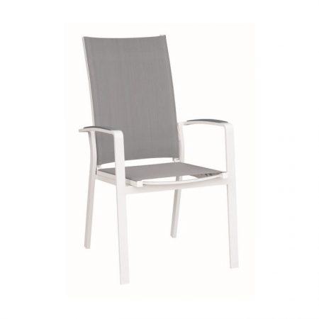 wiggle side chair vitra architektura wn trza technologia design homesquare. Black Bedroom Furniture Sets. Home Design Ideas