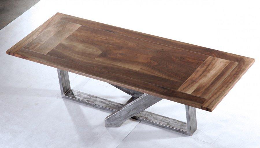 Stół Delta - meble na zamówienie