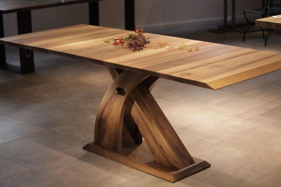 Stół Tango - meble na zamówienie