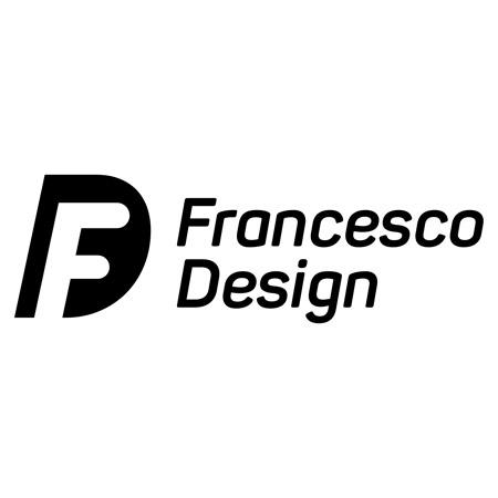Francesco Design - projektowanie wnętrz