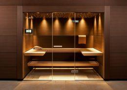 Jak zaplanować saunę - domowa strefa wellnes