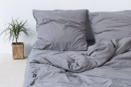 Poszewka na poduszkę HOP DESIGN