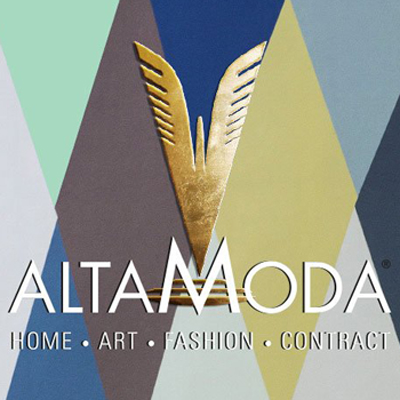 AltaModa meble HomeSquare