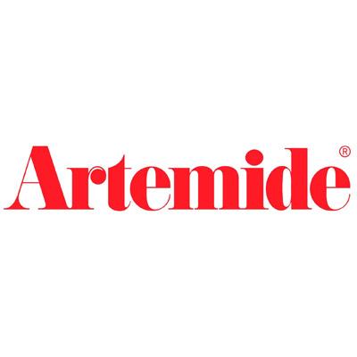 Artemide oświetlenie HomeSquare