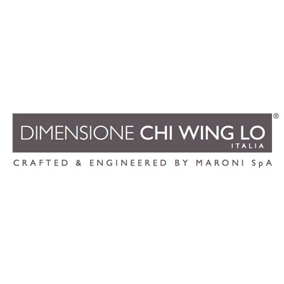 Dimensione Chi Wing Lo Italia HomeSquare