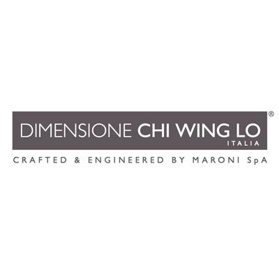 Dimensione Chi Wing Lo Italia HomeSquare
