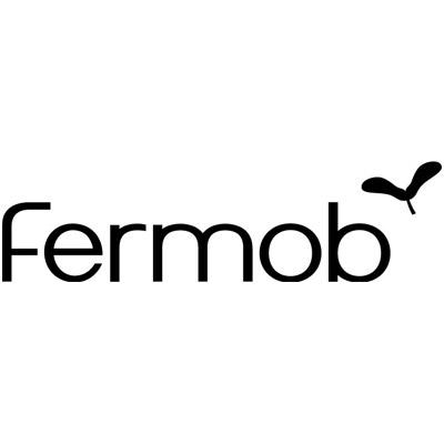 Fermon meble ogrodowe HomeSquare