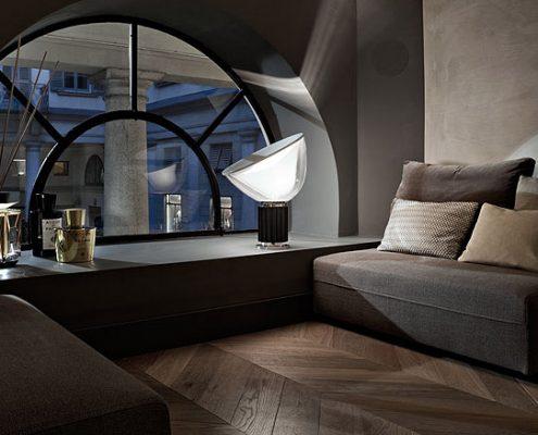 Flos lampy i oświetlenie HomeSquare