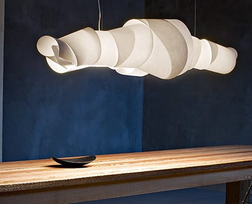 Foscarini lampy do jadalni HomeSquare