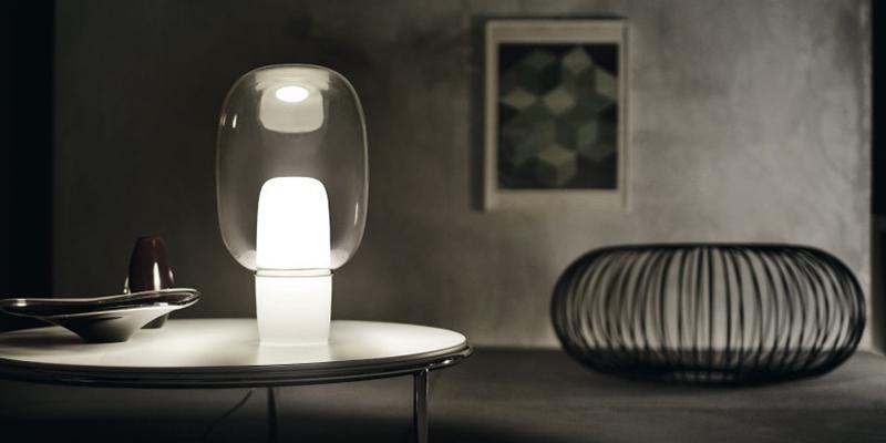 Niewiarygodnie Foscarini lampy - producent oświetlenia - HomeSquare WE95