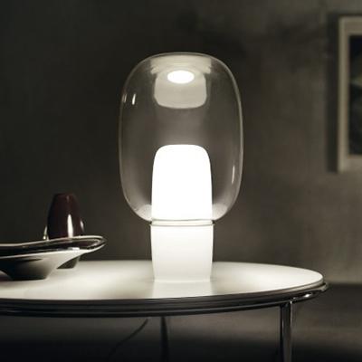 Foscarini lampy HomeSquare