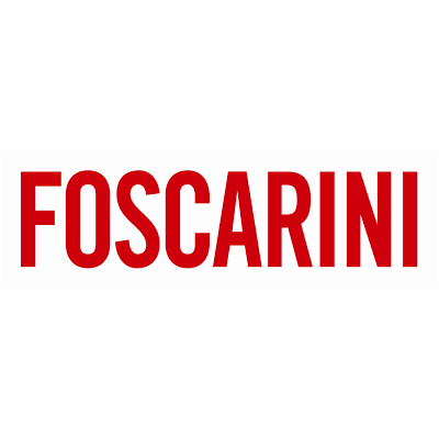 Foscarini oświetlenie HomeSquare
