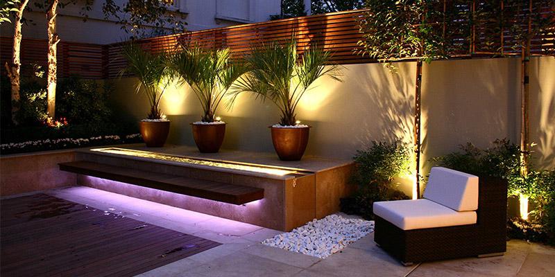 Oryginalne donice Capital Garden HomeSquare