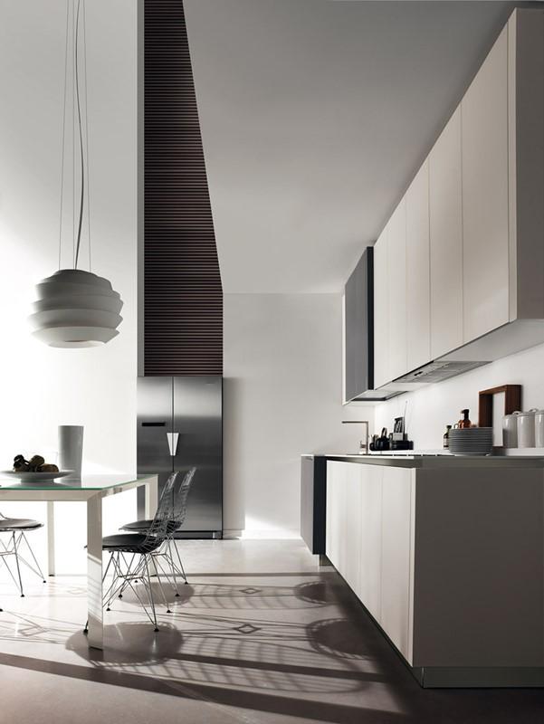 w�oskie meble kuchenne w bieli inspiracja homesquare