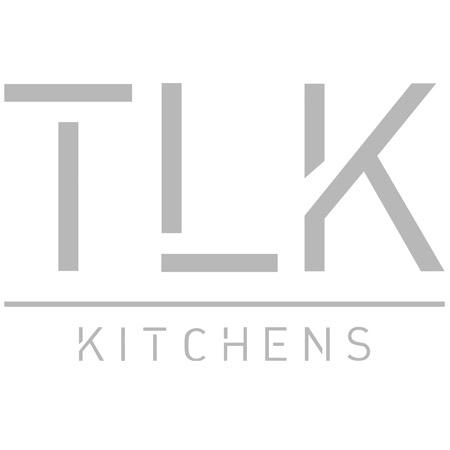 meble TLK Kitchens