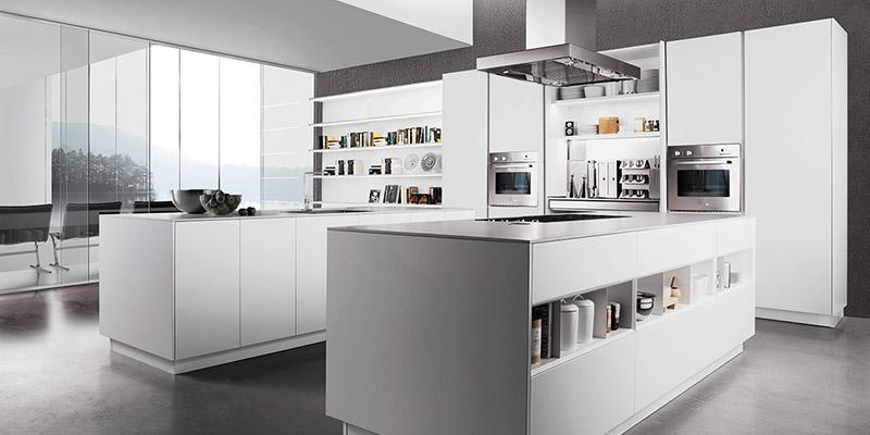 Miton ekskluzywne meble kuchenne producent homesquare - Miton cucine prezzi ...