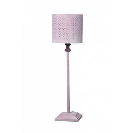 Lampa stołowa Anju