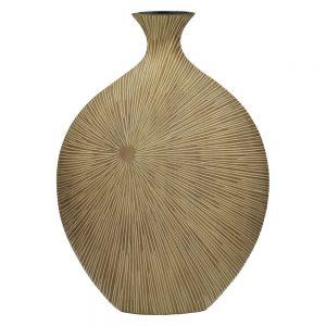 Dekoracyjne wazy YOZI