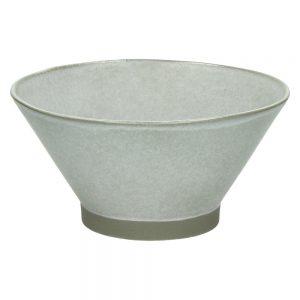 Miska ceramiczna Terra