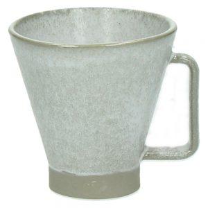 Kubek ceramiczny Terra