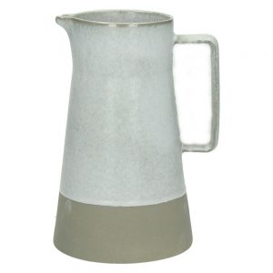 Dzbanek ceramiczny Terra