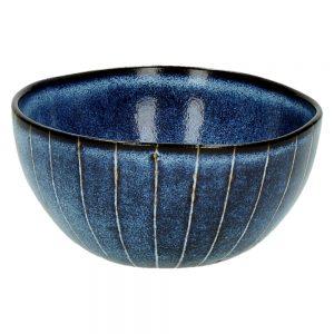 Miska ceramiczna Selvedge