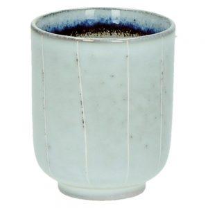 Porcelanowy kubek Zen