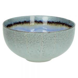 Porcelanowa miska Zen