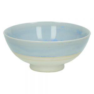 Porcelanowa miseczka Meditation