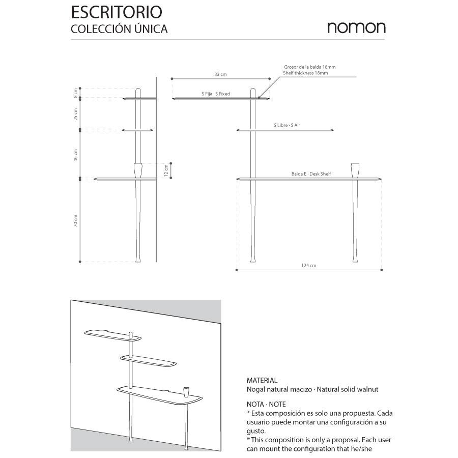 drewniane-biurko-z-regalem-escritorio-nomon-8