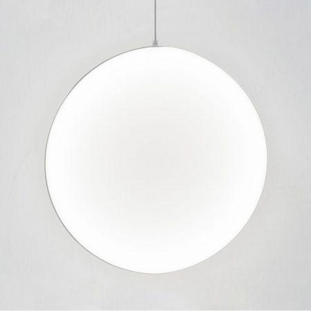 Lampa podwieszana Nimbo Shinyshadows Smarin