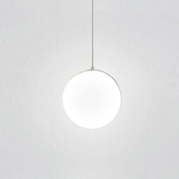 Lampa wisząca Mini Shinyshadows Smarin