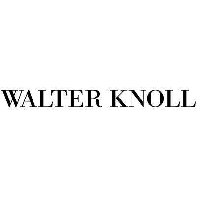 Meble Walter Knoll HomeSquare