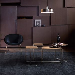Walter Knoll meble HomeSquare