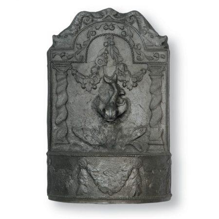 Fontanna ogrodowa Dolphin Fountain