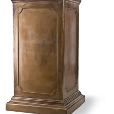 Piedestał pod rzeźbę Pedestal (National)