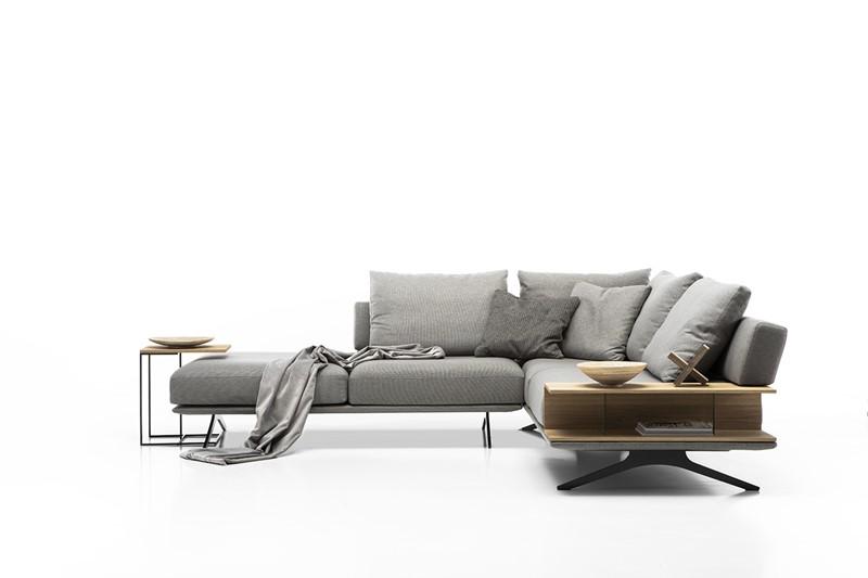 Sofa Mystic Must Have HomeSquare