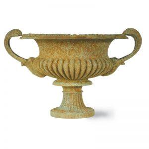 Donica waza ogrodowa