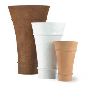 Donica ogrodowa Tulip Vase