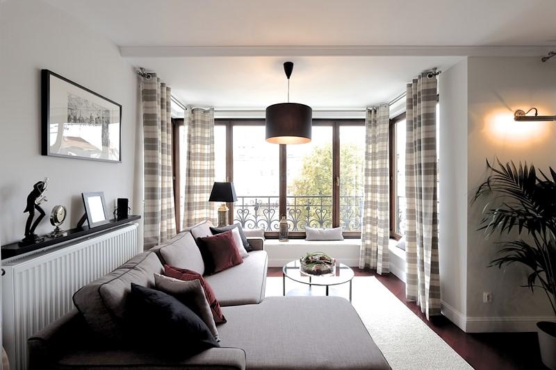 home staging co to jest homesquare. Black Bedroom Furniture Sets. Home Design Ideas