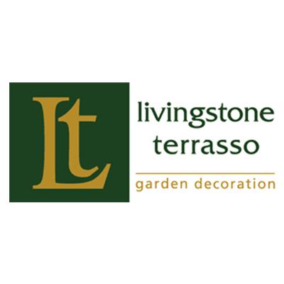 Livingstone Terrasso meble do ogrodu