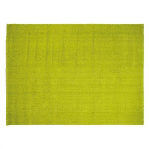 Soho Chartreuse