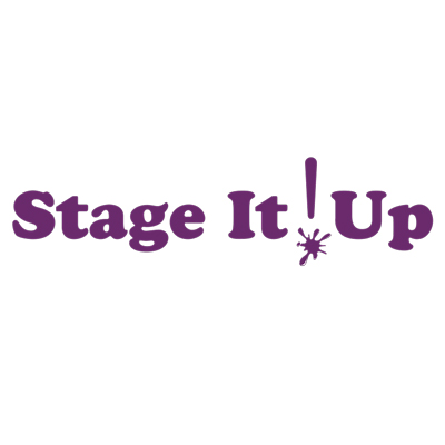 Stage It Up home staging