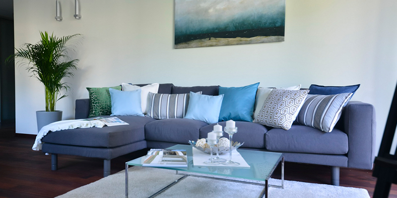 homestaging - Stage It Up
