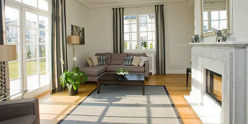 szkolenia home staging